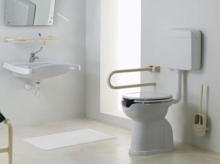 Imagem de categoria Higiene Pessoal (sanitário)